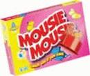 Mousie Mousie