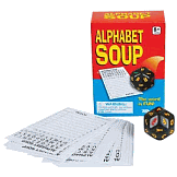 alphabet soup game