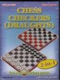 chess-draughts