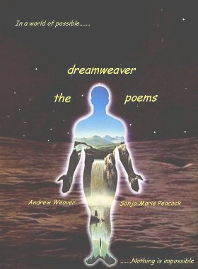 dreamweaver the poems photo