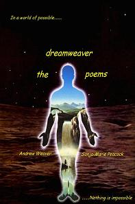 dreamweaver poems photo
