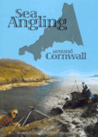sea angling ebook photo