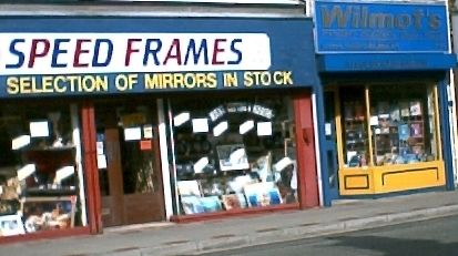 frames and puzzles shops picture